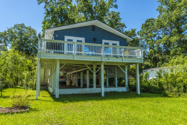 1534 N Avalon Circle, Charleston, SC 29407 (#19017740) :: The Cassina Group