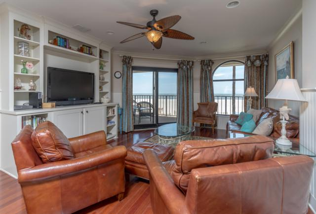 9002 Palmetto Drive #215, Isle Of Palms, SC 29451 (#19017752) :: The Cassina Group