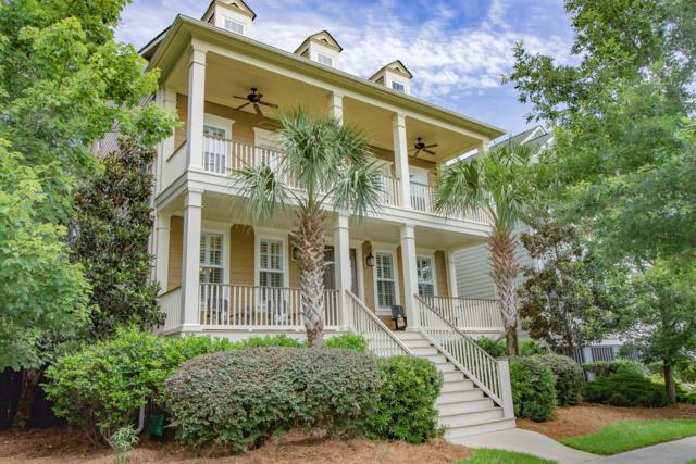 1406 Wando View Street, Charleston, SC 29492 (#19017759) :: The Cassina Group