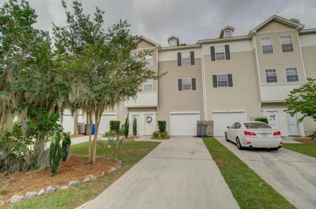4515 Great Oak Drive, North Charleston, SC 29418 (#19017762) :: The Cassina Group