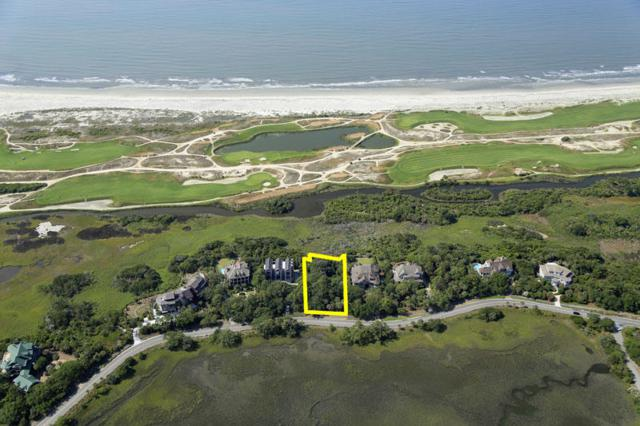 37 Ocean Course Drive, Kiawah Island, SC 29455 (#19017817) :: The Cassina Group