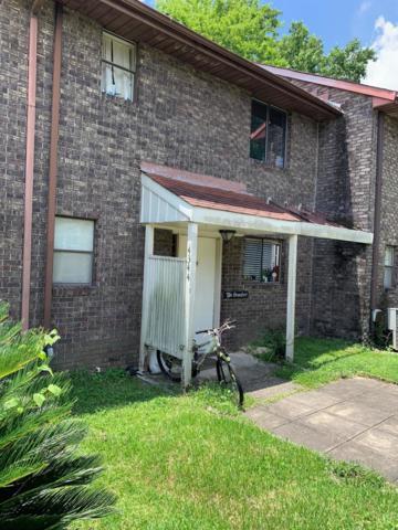 4344 Great Oak Drive, North Charleston, SC 29418 (#19017845) :: The Cassina Group