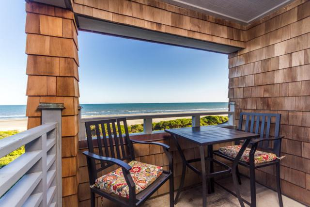 4431 Windswept Villa, Kiawah Island, SC 29455 (#19017850) :: The Cassina Group