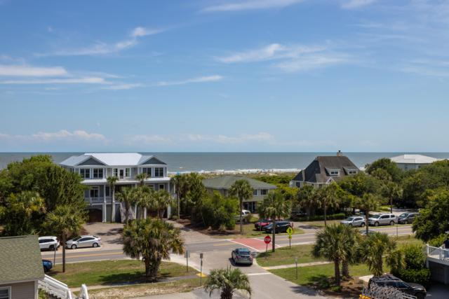 4 34th Avenue, Isle Of Palms, SC 29451 (#19017875) :: The Cassina Group