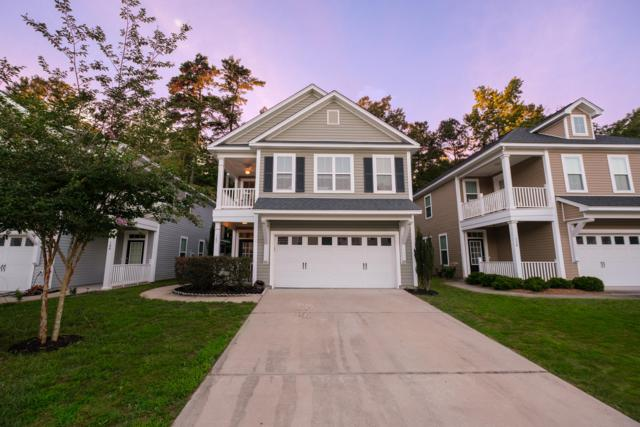 142 Instructor Court, Ladson, SC 29456 (#19017903) :: The Cassina Group