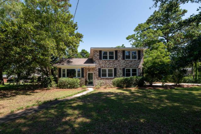 775 Sparrow Street, Charleston, SC 29412 (#19017908) :: The Cassina Group