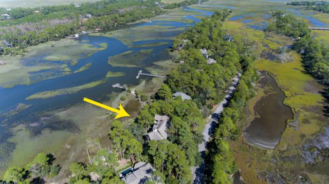 42 Salt Cedar Lane, Kiawah Island, SC 29455 (#19018036) :: The Cassina Group
