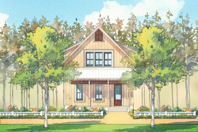 112 Long Branch Road, Summerville, SC 29486 (#19018150) :: The Cassina Group