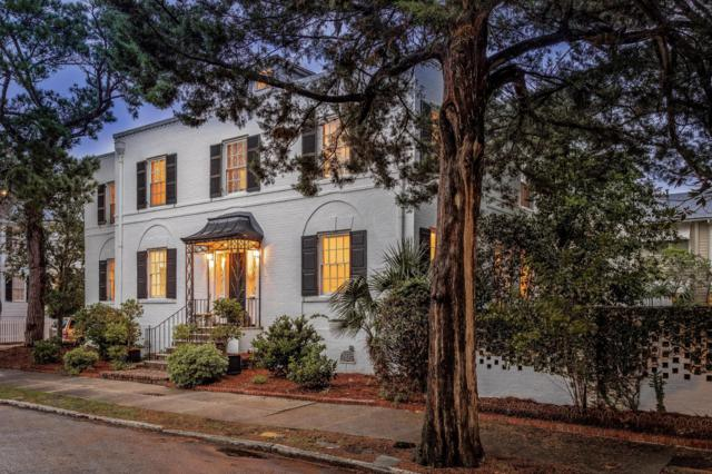 32 Council Street, Charleston, SC 29401 (#19018167) :: The Cassina Group
