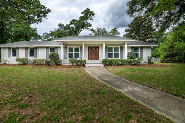 686 Edmonds Drive, Charleston, SC 29412 (#19018174) :: The Cassina Group