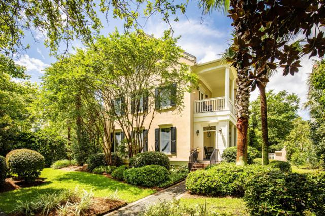 66 Dalton Street, Charleston, SC 29492 (#19018187) :: The Cassina Group