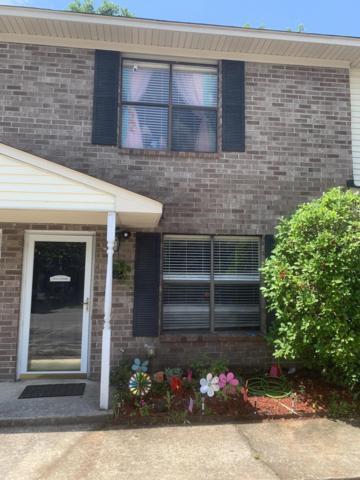 6279 Lucille Drive E, North Charleston, SC 29406 (#19018271) :: The Cassina Group