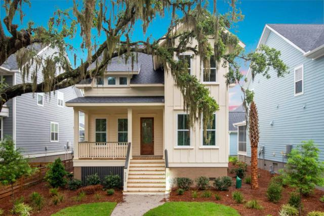 5230 E East Dolphin Street, North Charleston, SC 29405 (#19018283) :: The Cassina Group