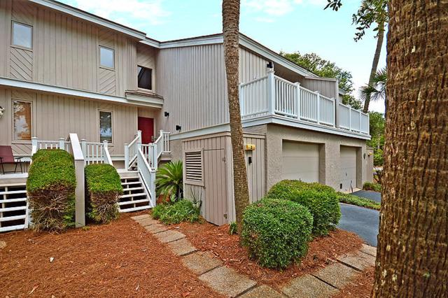 2 Back Ct, Isle Of Palms, SC 29451 (#19018373) :: The Cassina Group