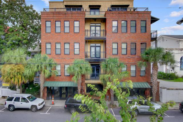 76 Society Street #32, Charleston, SC 29401 (#19018413) :: The Cassina Group