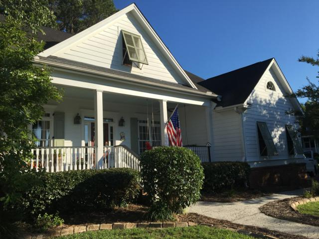 801 Captain Toms Crossing, Johns Island, SC 29455 (#19018415) :: The Cassina Group