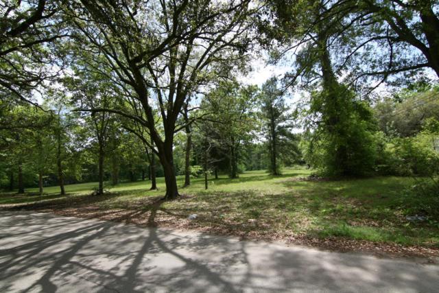 2153 Hayne Street, North Charleston, SC 29406 (#19018424) :: The Cassina Group