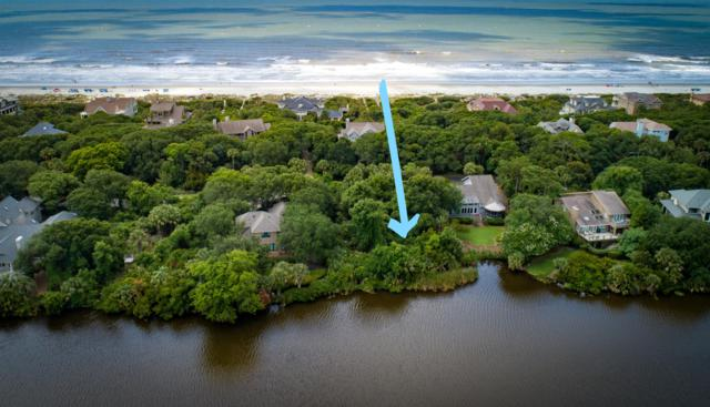 83 Surfsong Road, Kiawah Island, SC 29455 (#19018425) :: The Cassina Group