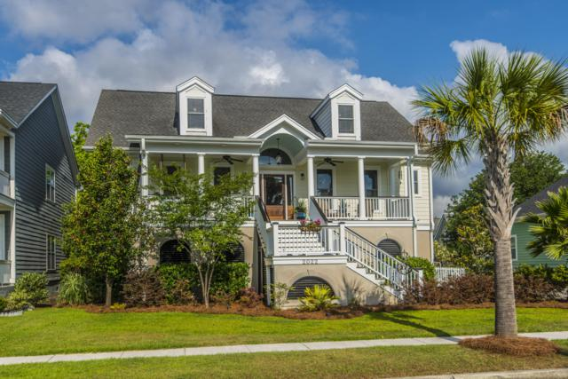 2022 Shields Lane, Mount Pleasant, SC 29466 (#19018446) :: The Cassina Group