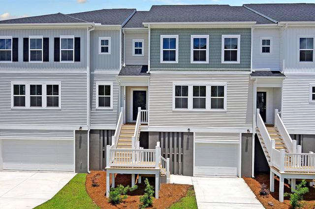 546 Mclernon Trace, Johns Island, SC 29455 (#19018469) :: The Cassina Group