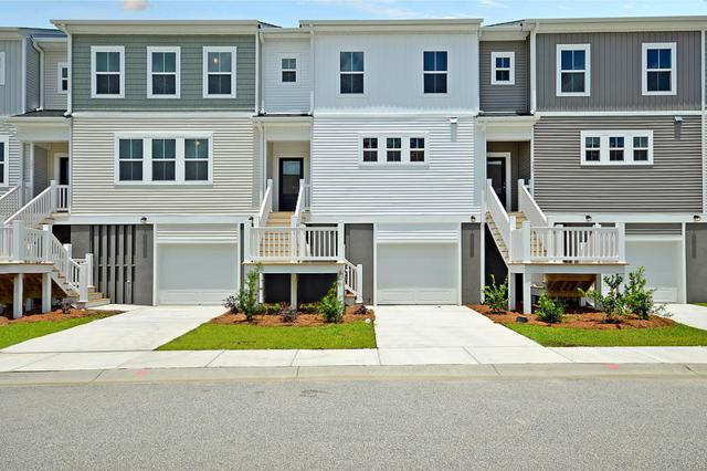 544 Mclernon Trace, Johns Island, SC 29455 (#19018488) :: The Cassina Group