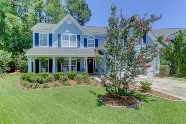 8566 Royal Palms Lane, North Charleston, SC 29420 (#19018511) :: The Cassina Group