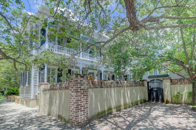 84 Ashley Avenue, Charleston, SC 29401 (#19018512) :: The Cassina Group