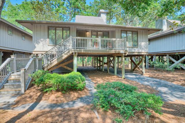 4168 Summer Duck Way, Kiawah Island, SC 29455 (#19018521) :: The Cassina Group