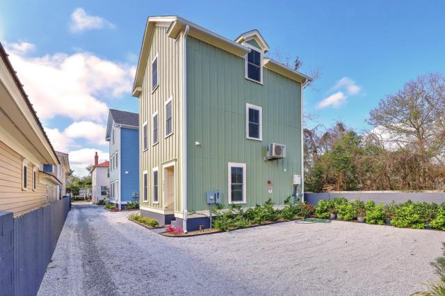 782 Rutledge Avenue C, Charleston, SC 29403 (#19018530) :: The Cassina Group