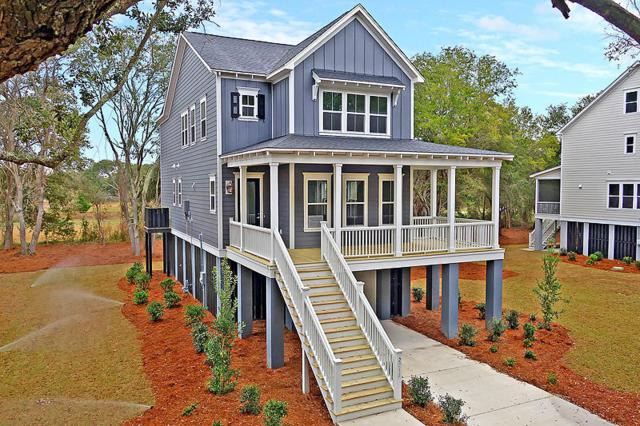 2214 Brown Pelican Lane, Charleston, SC 29412 (#19018552) :: The Cassina Group