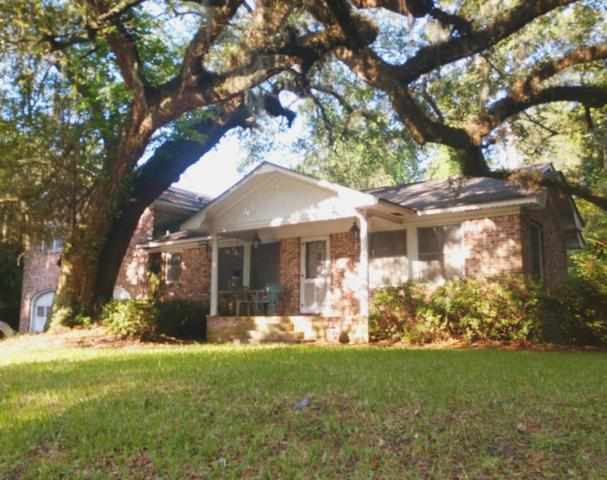 6985 Stall Road Road, Charleston, SC 29406 (#19018613) :: The Cassina Group