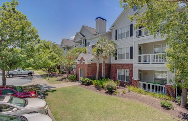 45 Sycamore Avenue #737, Charleston, SC 29407 (#19018852) :: The Cassina Group
