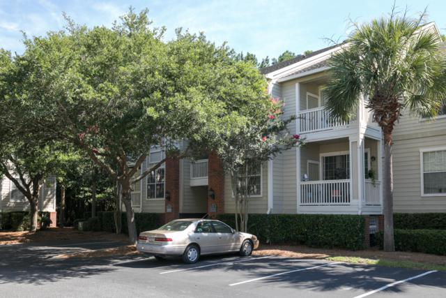 1600 Long Grove Drive #1023, Mount Pleasant, SC 29464 (#19018859) :: The Cassina Group