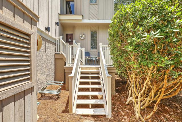 1 Back Court, Isle Of Palms, SC 29451 (#19019021) :: The Cassina Group