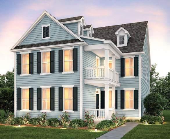 2215 Kemmerlin Street, Johns Island, SC 29455 (#19019069) :: Realty One Group Coastal