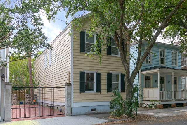 44 Pitt Street, Charleston, SC 29401 (#19019521) :: The Cassina Group