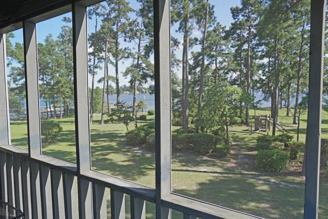 5201 Cypress Pointe, Manning, SC 29102 (#19019638) :: The Cassina Group