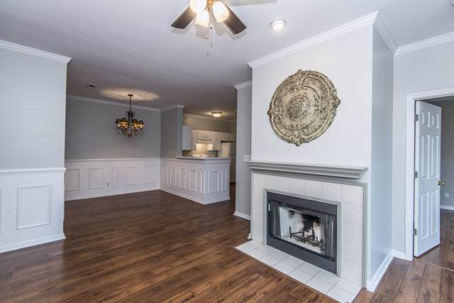1600 Long Grove Drive #921, Mount Pleasant, SC 29464 (#19019772) :: The Cassina Group