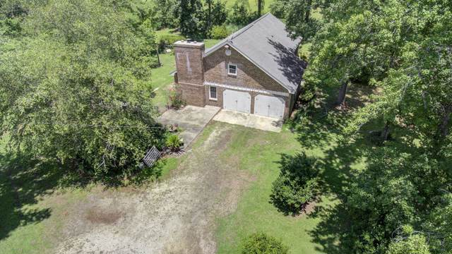 1426 Eutaw Road, Holly Hill, SC 29059 (#19019784) :: The Cassina Group