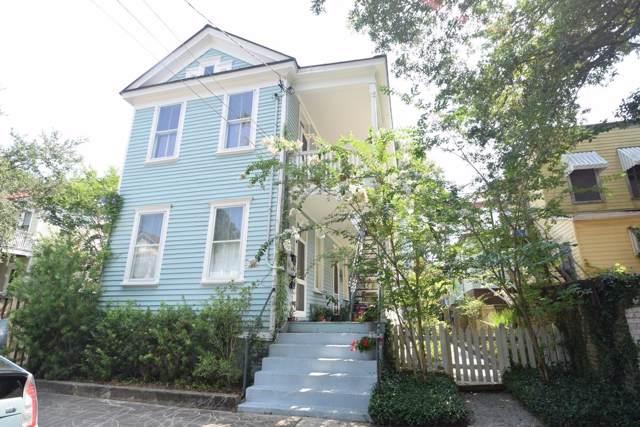 Charleston, SC 29403 :: The Cassina Group