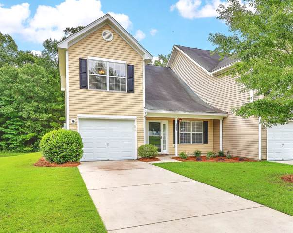7313 Stoney Moss Way, Hanahan, SC 29410 (#19019916) :: The Cassina Group