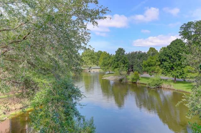1589 Cambridge Lakes Drive #206, Mount Pleasant, SC 29464 (#19020115) :: The Cassina Group
