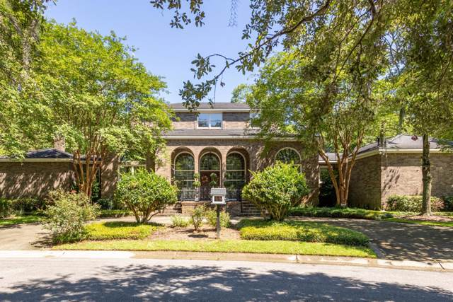2000 Indian Mound Trail, Charleston, SC 29407 (#19020195) :: The Cassina Group