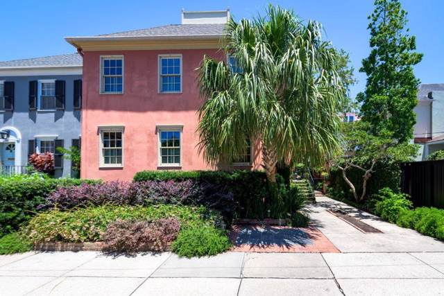 2 Colonial Street, Charleston, SC 29401 (#19020199) :: The Cassina Group