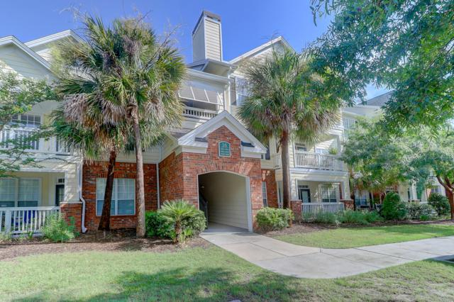 45 Sycamore Avenue #1633, Charleston, SC 29407 (#19020587) :: The Cassina Group