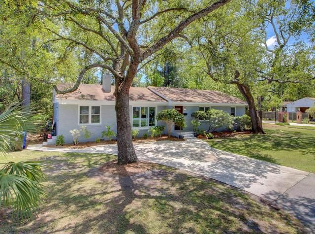 118 Chadwick Drive, Charleston, SC 29407 (#19020909) :: The Cassina Group