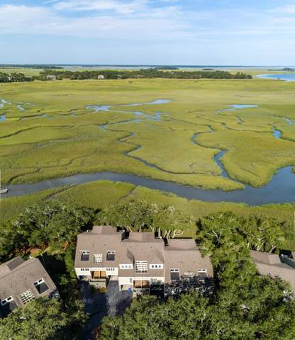 1710 Live Oak Park, Seabrook Island, SC 29455 (#19020913) :: The Cassina Group