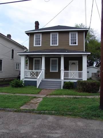 58 Cypress Street, Charleston, SC 29403 (#19020942) :: The Cassina Group