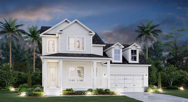 3960 Maidstone Drive, Mount Pleasant, SC 29466 (#19021028) :: The Cassina Group