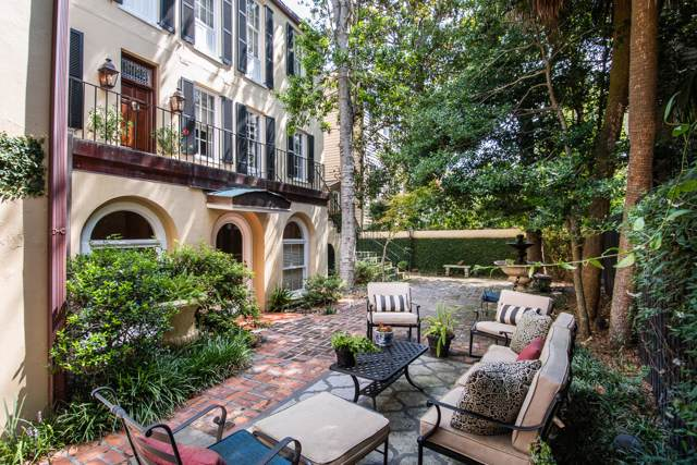 1 Prices Alley, Charleston, SC 29401 (#19021117) :: The Cassina Group